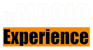 The Magic Experience